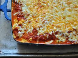100 ina garten lasagna video ina garten sues copycat