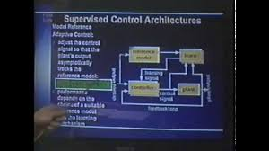 kwang lee neural networks application to control of power systems