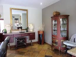 Bedroom Furniture Pretoria East House For Sale In The Meadows 4 Bedroom 13473203 9 30 Cyberprop