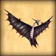25 dragons rise berk ideas