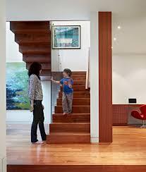 100 home exterior design toronto indian modern home