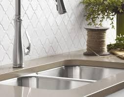 Kohler Kitchen Faucet Parts Old Kohler Kitchen Faucets Kohler Vintage Faucets Stainless