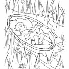 colouring book of barbie all about coloring pages literatured