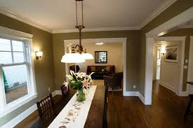 most popular paint colors for living rooms u2014 decor trends modern