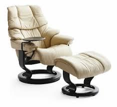 swing table for recliner ekornes stressless swing table for stressless recliners