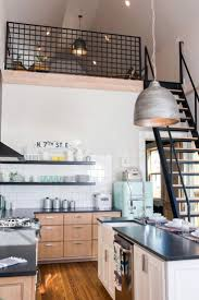 Shotgun House Plans Designs 606 Best Small House Living Images On Pinterest Home Decor Ideas