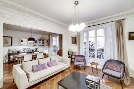 18 sqm to sqft sole agent family apartment 127 sq m for sale paris 18 upper