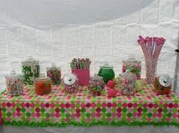 Where Can I Buy Gumballs Wedding Ideas With Candy And Gumballs U2013 Gumball Com