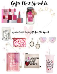 day gifts gift guide galentine s day gifts for the squad a sparkle factor