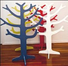 18 best cloth tree images on rooms decor babies