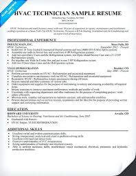 mechanic sample resume download food engineer sample resume sample