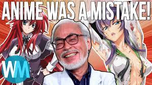 Best Anime Memes - top 10 anime memes youtube