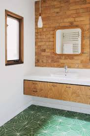 Best Bathrooms 295 Best Bathrooms Images On Pinterest Architects Bathrooms And
