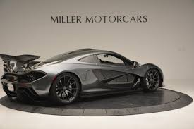 mclaren p1 price 2014 mclaren p1 stock 3100 for sale near greenwich ct ct