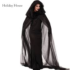 wicked witch costume online buy wholesale wicked witch costume from china wicked witch