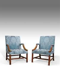 Upholstered Armchairs Uk 191 Best Antique Chairs Sofas Stools Images On Pinterest