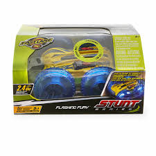 monster jam remote control trucks rc vehicles toys r us australia join the fun
