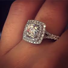 top engagement rings best 25 top engagement ring designers ideas on top