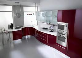 Modern Kitchen Cabinets Nyc Best Modern Kitchen Cabinets For Small Kitchens Three Dimensions Lab