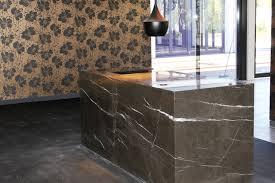 Marble Reception Desk Lovely Granite Reception Desk Reception Desks Gta Stone