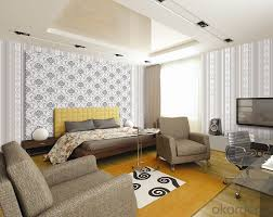buy custom 3d wallpaper for home decoration price size weight