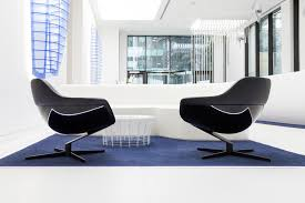 Office Furniture Suppliers In Cape Town South Africa Inside Office Space In Town Monument Officelovin U0027