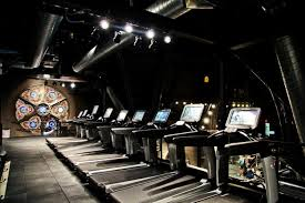 best fitness deals black friday fitness minute january 2015 gym news across nyc ny daily news