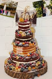 wedding cake essex wedding cake rayleigh essex the parish rooms 5th