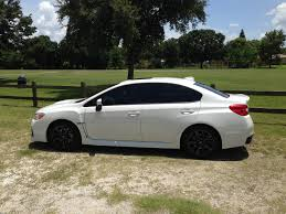 white subaru black rims the 2015 2016 subaru wrx sti pic thread part 1 page 183 nasioc