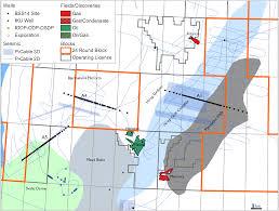 Barents Sea Map Barents Sea Sampling 2014 Repro U2013 Vbpr