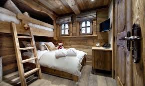 Most Beautiful Interior Design by Rustic Interior Design Most Beautiful Houses In The World