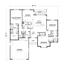 build a home cheap home building plans home design ideas