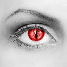 halloween contact halloween contact lenses could lead to blindness