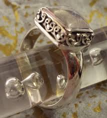 sizing rings prices images How much does it cost to size my ring gold and silver jpg