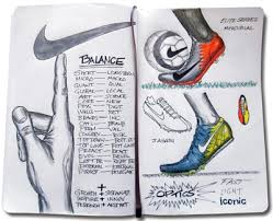 how nike u0027s ceo shook up the shoe industry