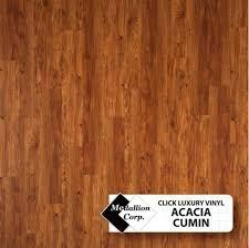 Vinyl Plank Click Flooring Medallion Corporation Online Store 7