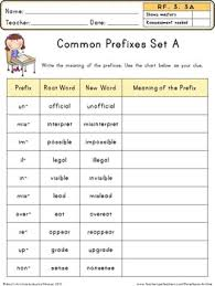 common core reading foundational skills 3rd grade by jessi u0027s archive
