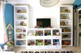 playroom color schemes kids bedroom ideas for small rooms