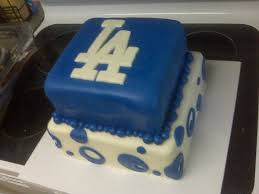 Birthday Cakes Images Awesome Birthday Cakes Los Angeles