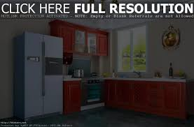 open kitchen design for small kitchens ideas greenvirals style
