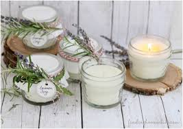 top 10 aromatic diy soy candles top inspired