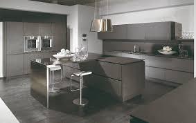 alno cuisines cuisine alno grand espace cuisine alno with cuisine