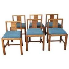 Heals Sofas Heals And Sons Furniture Storage Cabinets Chairs Sofas U0026 More