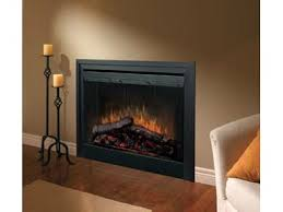 23 Inch Electric Fireplace Insert by Dimplex Dining Room 23 Inches Standard Electric Fireplace Insert