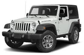 used jeep wrangler in syracuse ny auto com