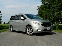 minivan nissan quest interior comparo 2011 honda odyssey vs nissan quest vs toyota sienna