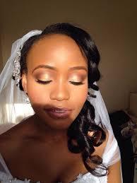 Bridal Makeup Ideas 2017 For Wedding Day Best 25 Black Bridal Makeup Ideas On Pinterest Beat Face Makeup