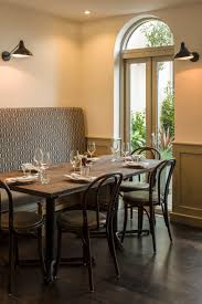 Banquette Furniture Ebay Winchester Brasserie Blanc Is Now Beautifully Refreshed