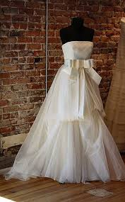 where to sell wedding dress wedding dresses sell wedding dress