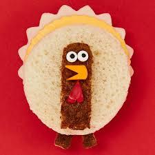 happy thanksgiving gobblegobble shoppers mart